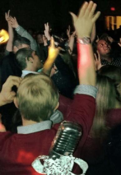 performing-dj