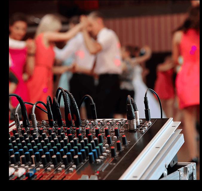 dj-mixer-console