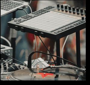 sound-pad