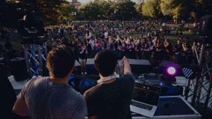 djs-performing-infront-of-the-crowd